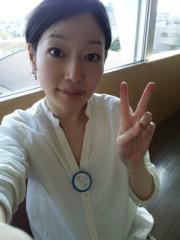 小山田みずき 公式ブログ/病院 画像1