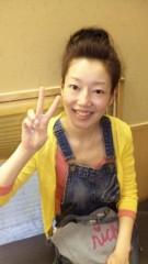 小山田みずき 公式ブログ/終わる… 画像1