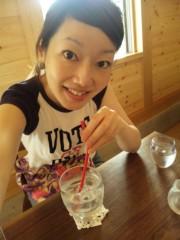 小山田みずき 公式ブログ/2010-09-09 17:02:10 画像1