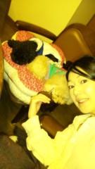 小山田みずき 公式ブログ/二匹は 画像1