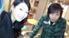 小山田みずき 公式ブログ/リハーサル 画像1