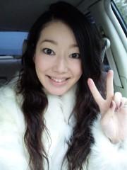 小山田みずき 公式ブログ/横浜ベイサイドでした 画像1