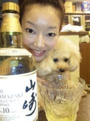 小山田みずき 公式ブログ/2011-07-16 21:30:36 画像1