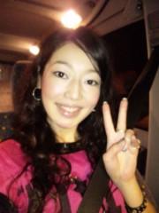 小山田みずき 公式ブログ/G−Friendsライブ! 画像1