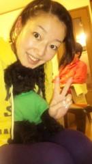 小山田みずき 公式ブログ/ハッピーバースデー 画像1