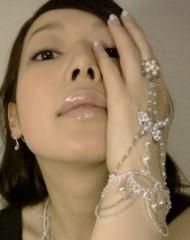 小山田みずき 公式ブログ/「ビーズリングmoka」オープン 画像3