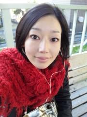 小山田みずき 公式ブログ/2011-04-05 16:41:53 画像1