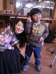 小山田みずき 公式ブログ/ありがとうございました! 画像2