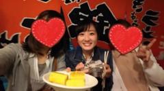 松本さやか 公式ブログ/福岡へ! 画像2