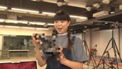 松本さやか 公式ブログ/明日のす・またん! 画像2