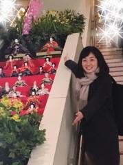 松本さやか 公式ブログ/ウィークリー千葉県 画像2