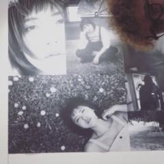 松本さやか 公式ブログ/藤田一郎先生の写真展へ… 画像2