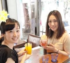 松本さやか 公式ブログ/デート 画像2
