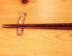 松本さやか 公式ブログ/ガラス展 画像2