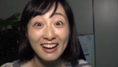 松本さやか 公式ブログ/明日のす・またん! 画像1