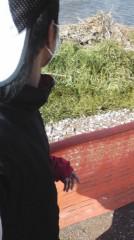純烈 公式ブログ/汗かきべそかきトレーニング! 画像1