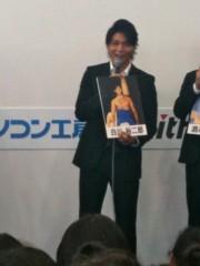純烈 公式ブログ/秋葉原ライブ写真 その2 画像1