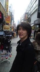 純烈 公式ブログ/衣装探しの旅 画像2