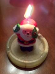 純烈 公式ブログ/メリークリスマス 画像1