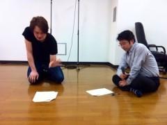 純烈 公式ブログ/ 純烈LIVEは楽しいぞ〜!(リーダーで〜す!) 画像2