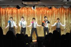 純烈 公式ブログ/第9回純烈歌謡バラエティ 画像1