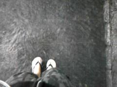 純烈 公式ブログ/雷雨 画像1
