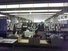 純烈 公式ブログ/図書館 画像1