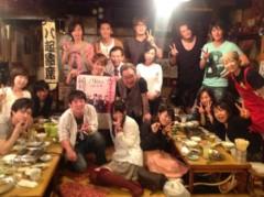純烈 公式ブログ/デビューから丸2年!! 画像1