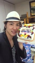 純烈 公式ブログ/純烈スーパー銭湯ツアー2012、無事に終了!!!!! 画像1