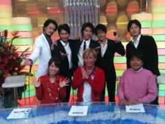 純烈 公式ブログ/MADE IN BS JAPAN 画像1