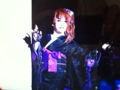 純烈 公式ブログ/小林劇団の座長が「キサス・キサス東京」で舞う!! 画像2