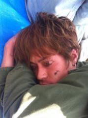 純烈 公式ブログ/達也です。最終回。(^-^) 画像1