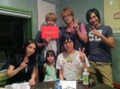 純烈 公式ブログ/琴姫さん 画像1