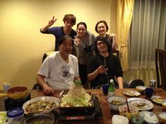 純烈 公式ブログ/大好きな俺の東京の家族! 画像1