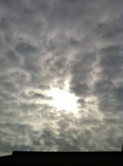 純烈 公式ブログ/冬の光 画像1