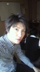 純烈 公式ブログ/林田達也と申します! 画像1