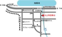 純烈 公式ブログ/祐親ウィーク「松川水上特設能舞台」にてライブ決定!! 画像1
