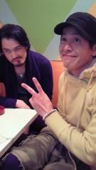 純烈 公式ブログ/テレビ!MTG!からの… 画像2