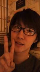 純烈 公式ブログ/kinme 画像1