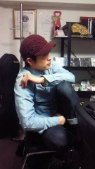 純烈 公式ブログ/2010-11-19 00:06:03 画像1
