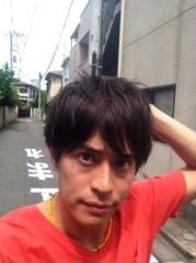 純烈 公式ブログ/6/2はムニューの日! 画像1