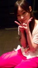 芹澤みづき 公式ブログ/まさかのLet's dance!!。 画像2