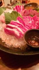 芹澤みづき 公式ブログ/スタミナ料理。 画像1