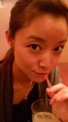 芹澤みづき 公式ブログ/Sgame生放送。 画像1