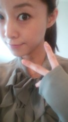芹澤みづき 公式ブログ/祝!!イチロー選手。 画像1
