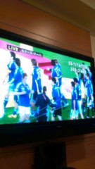 芹澤みづき 公式ブログ/サッカー日本代表。 画像1