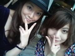 芹澤みづき 公式ブログ/今日のお相手は…ミニスカポリス!!。 画像3
