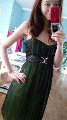 芹澤みづき 公式ブログ/可愛すぎるdress&MORE…。 画像1