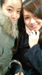 芹澤みづき 公式ブログ/sing・sing・sing!。 画像1