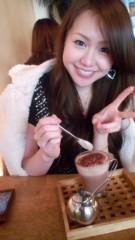 芹澤みづき 公式ブログ/さよならコートさん!!。 画像2